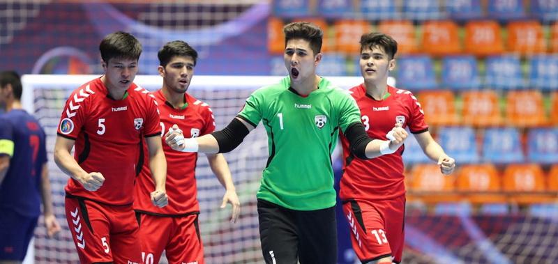 https: img.okezone.com content 2019 06 20 51 2068684 ini-yang-diwaspadai-afghanistan-dari-indonesia-di-semifinal-piala-asia-futsal-u-20-2019-0VxIVWpQu1.jpg
