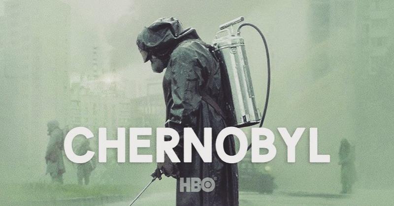 https: img.okezone.com content 2019 06 20 598 2068533 sajikan-chernobyl-dan-euphoria-hbo-gagal-ditinggal-pelanggan-B9wf17OHHo.jpg
