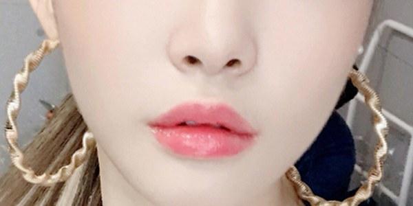 https: img.okezone.com content 2019 06 20 611 2068898 bibir-cherry-lips-tren-filler-yang-lagi-hits-di-korea-pu9lkhy6Wy.jpg
