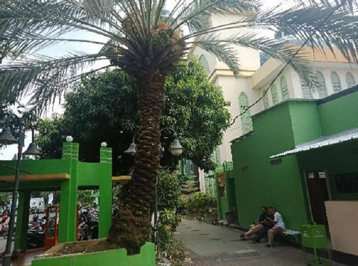 https: img.okezone.com content 2019 06 20 614 2068747 pohon-kurma-masjid-al-barkah-bekasi-berbuah-dipercaya-berkhasiat-untuk-kesuburan-U4y0zMqWce.jpg