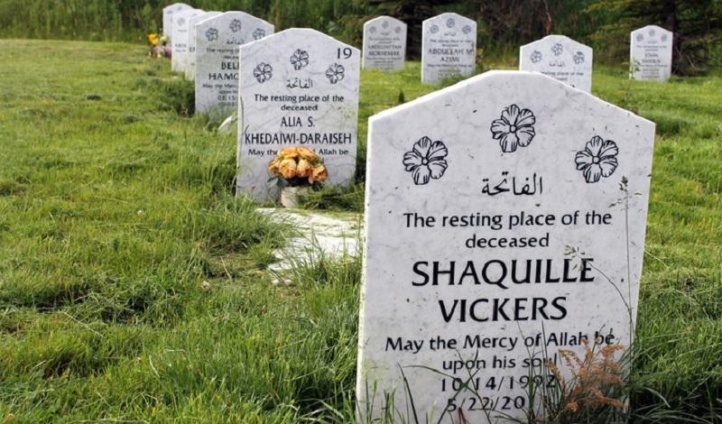 https: img.okezone.com content 2019 06 20 618 2068796 ini-doa-nabi-muhammad-ketika-melewati-kuburan-HQBstsLCAr.jpg