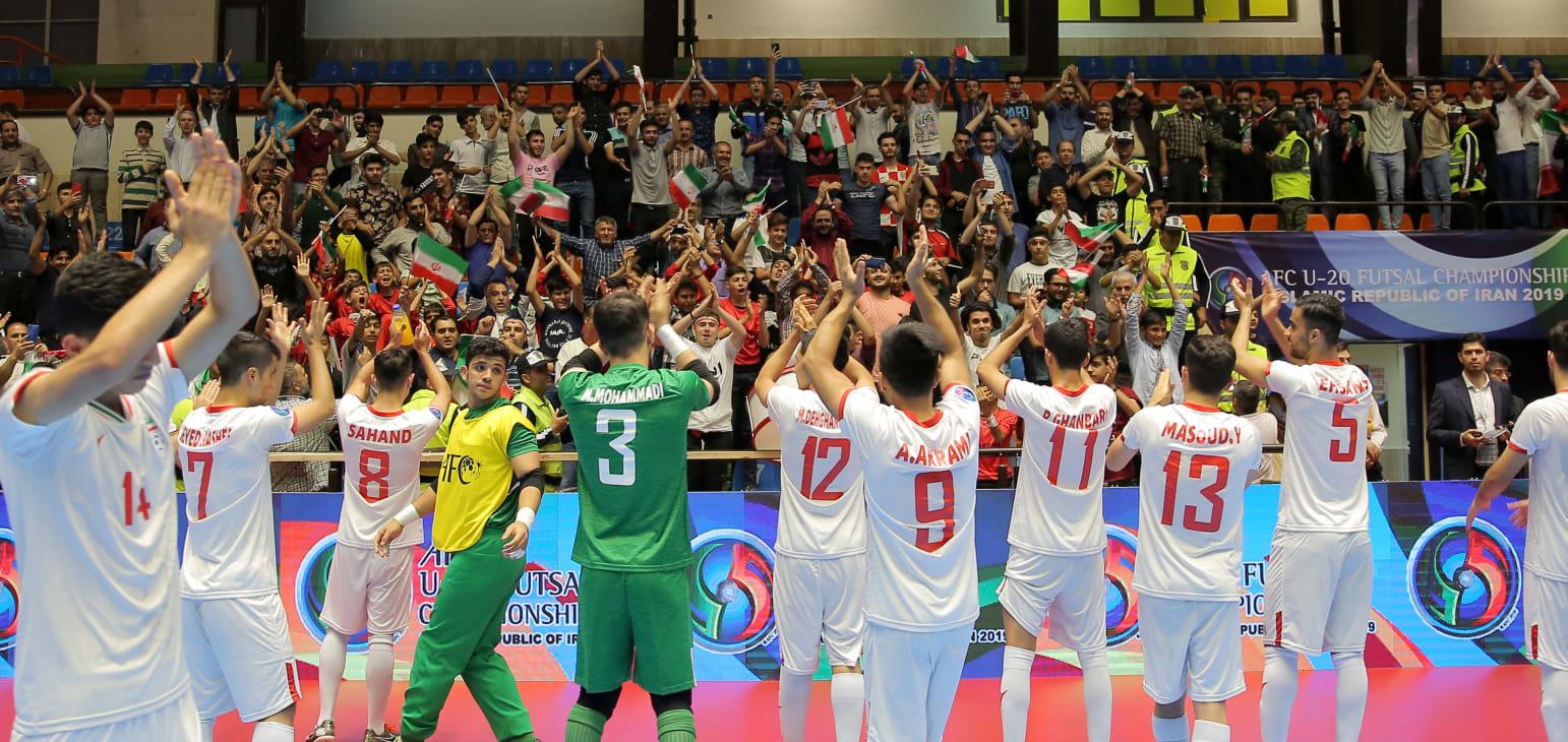 https: img.okezone.com content 2019 06 21 51 2068975 timnas-futsal-indonesia-u-20-hadapi-iran-di-perebutan-tempat-ketiga-piala-afc-u-20-2019-KHx1EIGcnZ.jpg
