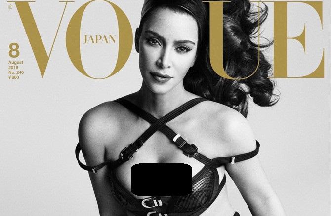 https: img.okezone.com content 2019 06 22 194 2069621 jadi-model-cover-vogue-jepang-kim-kardashian-sikat-3-sekaligus-YqYnqzVxWq.jpg