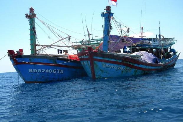 https: img.okezone.com content 2019 06 22 337 2069574 kkp-tangkap-35-kapal-asing-pencuri-ikan-sejak-awal-2019-gEEKo0RQ5V.jpg