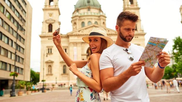 https: img.okezone.com content 2019 06 22 406 2069640 3-hal-yang-membuat-pengalaman-wisata-tidak-terlupakan-HjtRquxp02.jpg