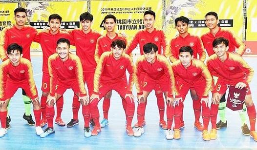 https: img.okezone.com content 2019 06 22 51 2069710 iran-ungguli-indonesia-setengah-lusin-gol-di-babak-pertama-Bi8hwchc3K.jpg
