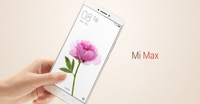 https: img.okezone.com content 2019 06 22 57 2069649 xiaomi-stop-produksi-ponsel-seri-mi-max-dan-mi-note-8qtG2fb3uO.jpg