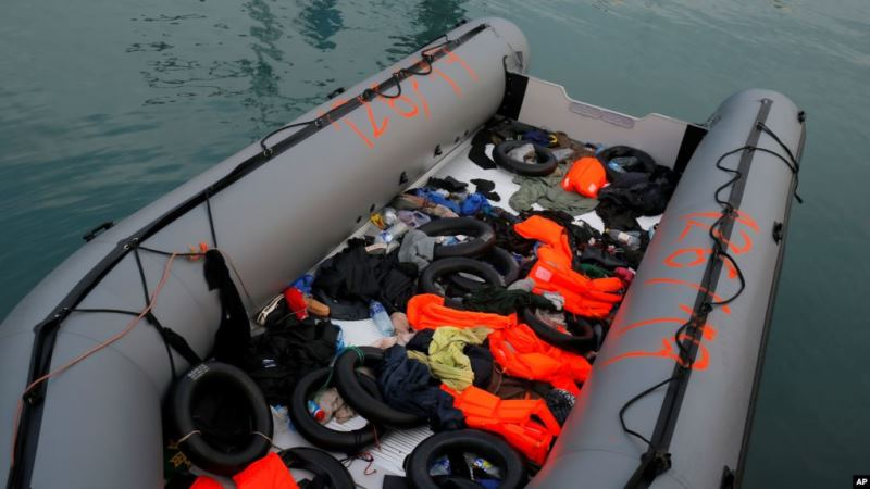 https: img.okezone.com content 2019 06 23 18 2069802 pemerintah-spanyol-dalam-sehari-100-migran-diselamatkan-di-laut-rzp7c7IjpJ.jpg
