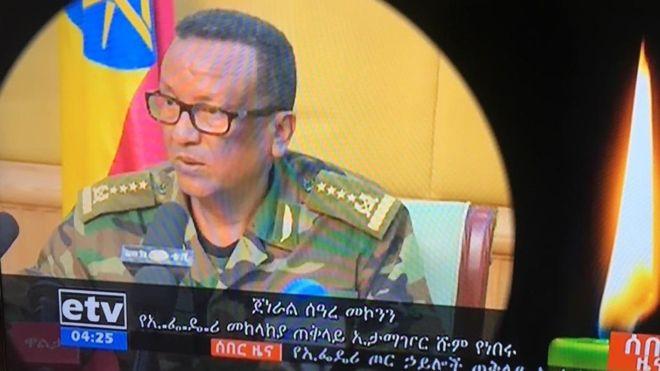 https: img.okezone.com content 2019 06 24 18 2070035 usaha-kudeta-di-ethiopia-panglima-militer-ditembak-mati-oleh-pengawal-internet-dimatikan-cqShuQgpLM.jpg