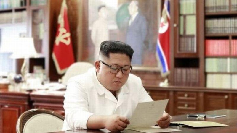https: img.okezone.com content 2019 06 24 18 2070037 kim-jong-un-terima-surat-yang-sangat-baik-dari-trump-TxIPoJK62t.jpg