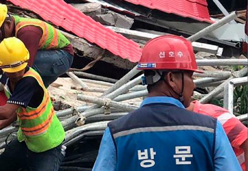 https: img.okezone.com content 2019 06 24 18 2070053 sekira-17-pekerja-bangunan-tewas-karena-gedung-ambruk-di-kamboja-wflacmpxi6.jpg