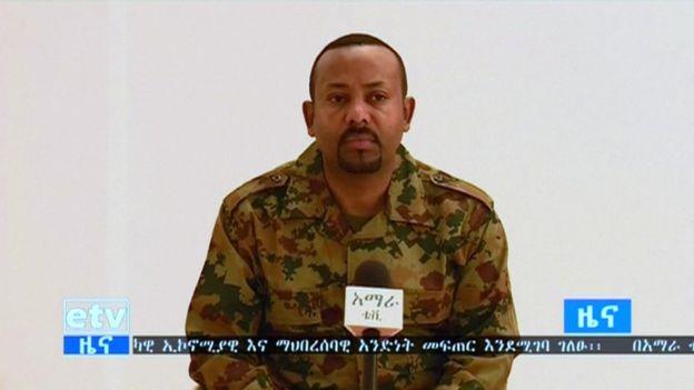 https: img.okezone.com content 2019 06 24 18 2070147 gagalkan-upaya-kudeta-pimpinan-angkatan-bersenjata-ethiopia-tewas-dibunuh-pengawalnya-WtVVF0dSgD.jpg