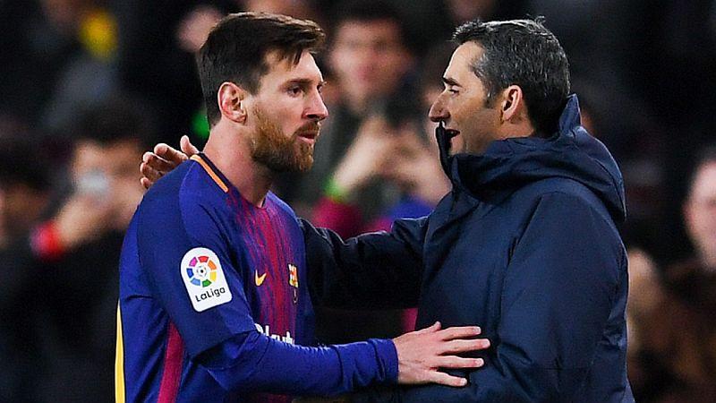https: img.okezone.com content 2019 06 24 261 2070383 messi-harus-tanggung-jawab-barcelona-gagal-juara-liga-champions-ImzC30moBV.jpg