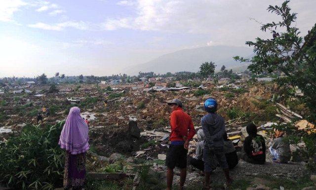 https: img.okezone.com content 2019 06 24 337 2070369 dpr-hunian-untuk-korban-bencana-di-sulteng-harus-diprioritaskan-T74zH1aSHA.jpg