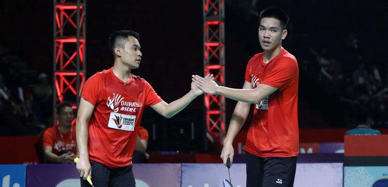 https: img.okezone.com content 2019 06 24 40 2070074 indonesia-sabet-tiga-gelar-juara-di-malaysia-international-series-2019-b0S5Pwznr2.jpg