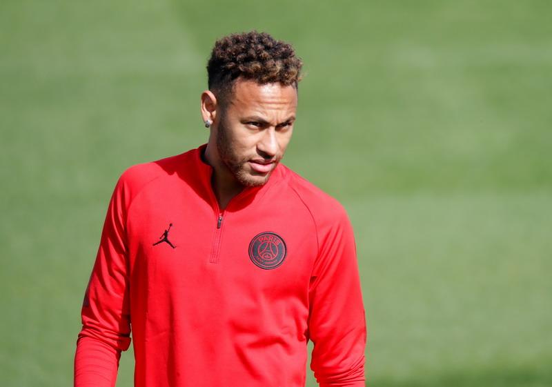 https: img.okezone.com content 2019 06 24 51 2070192 soal-cedera-neymar-marquinhos-dia-sudah-membaik-8wxvK7NKuf.jpg