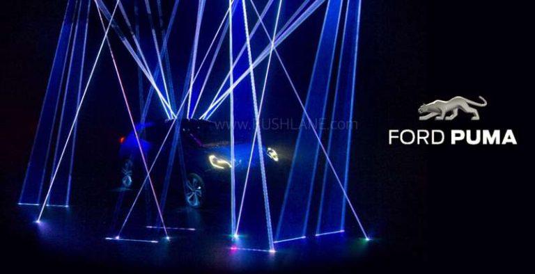 https: img.okezone.com content 2019 06 25 15 2070840 ford-siapkan-suv-terbaru-bermesin-kecil-fvVoN0D556.jpg