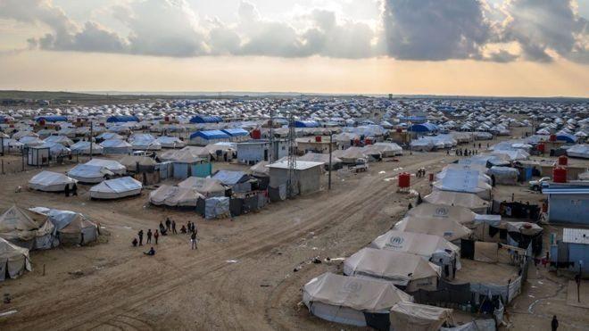 https: img.okezone.com content 2019 06 25 18 2070494 pbb-puluhan-ribu-tahanan-isis-di-irak-dan-suriah-harus-diadili-atau-dibebaskan-kvZks9ZMbn.jpg
