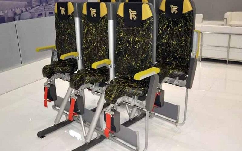 https: img.okezone.com content 2019 06 25 406 2070892 hadir-inovasi-kursi-pesawat-yang-bikin-penumpang-serasa-berdiri-nyaman-Xp4q6Oyaot.jpg