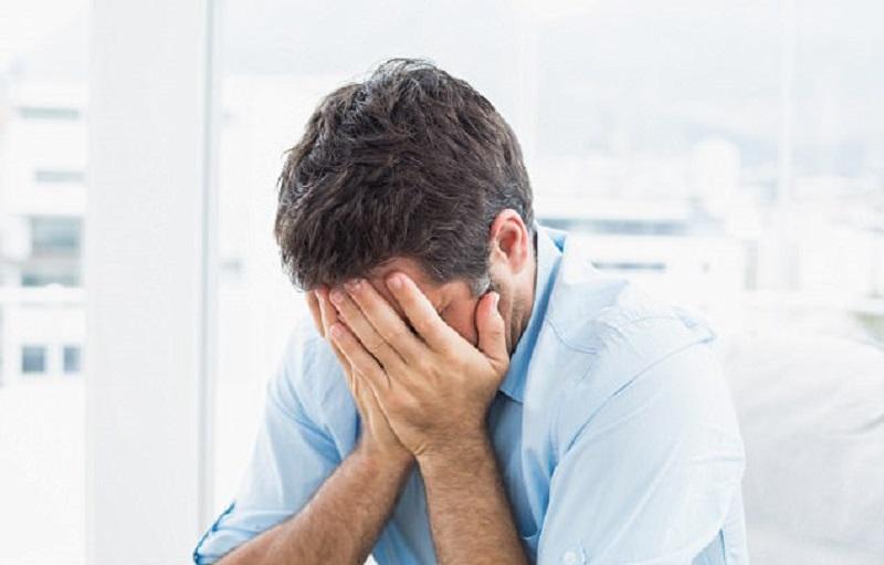 https: img.okezone.com content 2019 06 25 481 2070603 waspada-depresi-kenali-ciri-cirinya-xaLzDAfQat.jpg