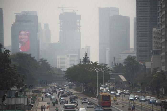 https: img.okezone.com content 2019 06 25 481 2070878 waspada-jakarta-jadi-kota-dengan-polusi-udara-terburuk-di-dunia-o2chi5MgWl.png