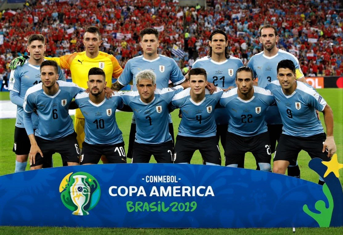 https: img.okezone.com content 2019 06 25 51 2070497 libas-cile-1-0-uruguay-juarai-grup-c-copa-america-2019-SvzHhZpK1g.jpg