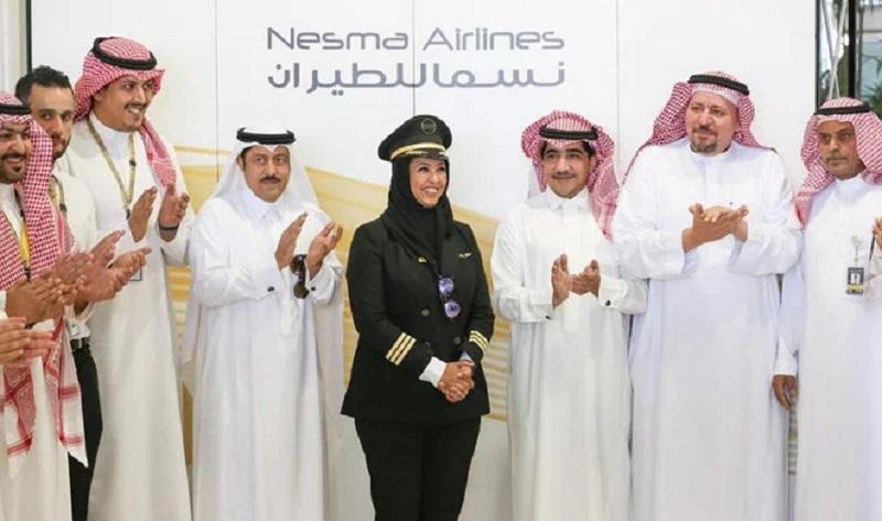 https: img.okezone.com content 2019 06 25 615 2070596 pilot-muslimah-arab-saudi-ini-siap-terbangkan-anda-31m7eDmOM7.jpg