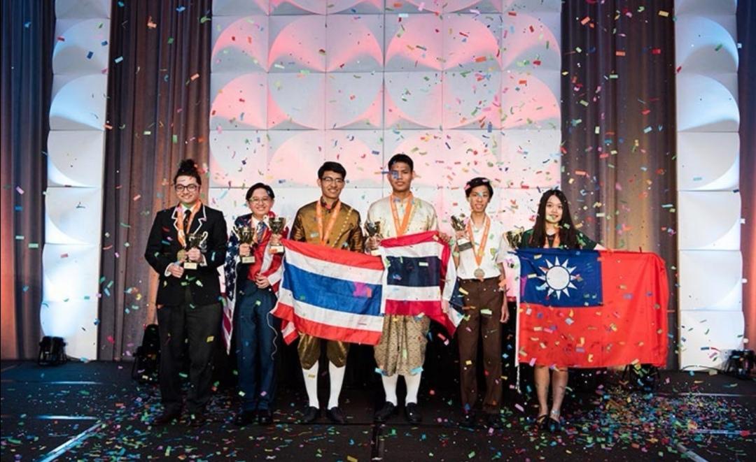 https: img.okezone.com content 2019 06 26 207 2070924 indonesia-bakal-kirim-9-wakil-untuk-kompetisi-global-microsoft-dan-adobe-di-amerika-yl5Btu2BQ8.jpg