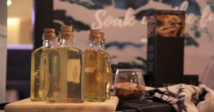 https: img.okezone.com content 2019 06 26 298 2071252 minuman-fermentasi-lokal-kian-populer-dan-digemari-ZGHlXnkM5b.jpg