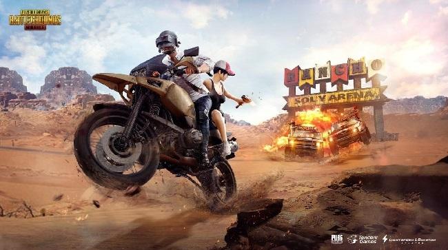 https: img.okezone.com content 2019 06 26 326 2071051 intip-antusiasme-gamer-di-kompetisi-pubg-mobile-jeddah-YJy25KDxHX.jpg