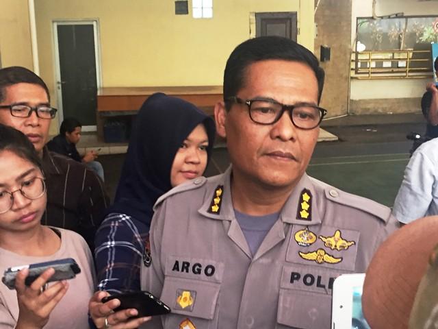 https: img.okezone.com content 2019 06 26 337 2071144 mantan-bendahara-pp-muhammadiyah-jadi-tersangka-korupsi-dana-kemah-qhgpWkYNQn.jpg