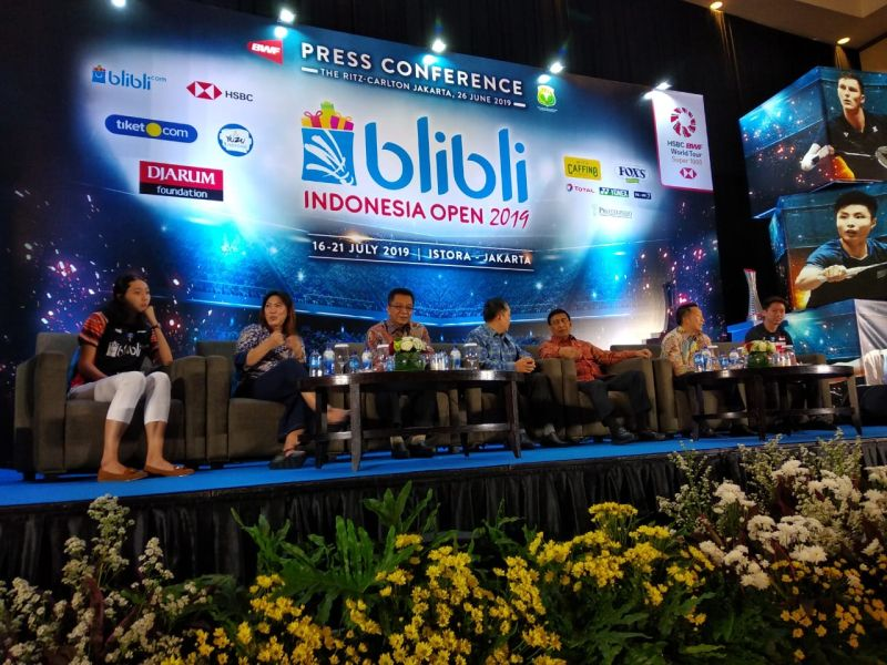 https: img.okezone.com content 2019 06 26 40 2071260 2-hal-yang-jadi-sorotan-pbsi-di-indonesia-open-2019-rwtoNhATEq.jpg