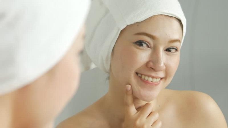 https: img.okezone.com content 2019 06 26 612 2071014 mengenal-picoway-laser-treatment-canggih-terbaru-atasi-masalah-pigmentasi-kulit-2wH9hShpbi.jpg