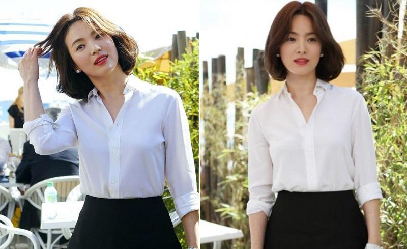 https: img.okezone.com content 2019 06 27 194 2071669 5-ootd-song-hye-kyo-bisa-jadi-inspirasi-untuk-tampil-anggun-dan-kasual-32rLVDwNI0.jpg