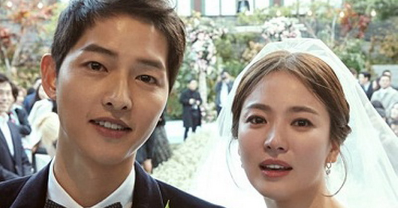 https: img.okezone.com content 2019 06 27 33 2071527 song-joong-ki-dan-song-hye-kyo-cerai-hari-patah-hati-part-2-eiVlaarjtR.jpg