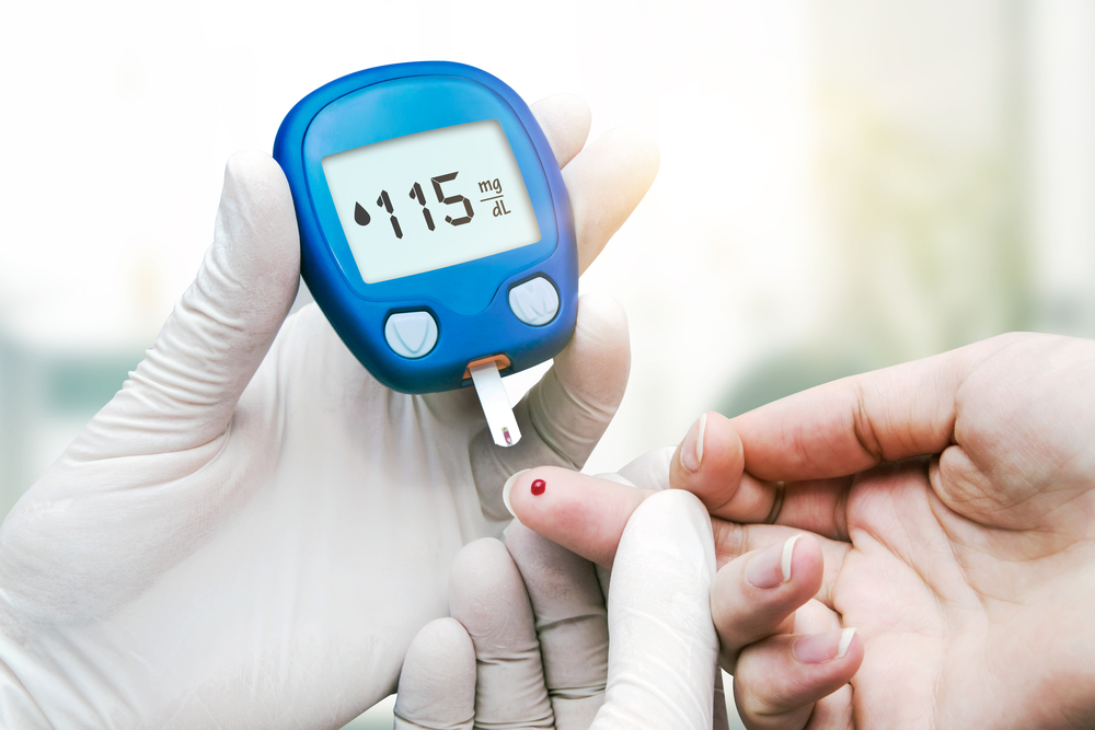 https: img.okezone.com content 2019 06 27 481 2071854 selain-gula-ini-6-penyebab-diabetes-lainnya-yang-perlu-diketahui-Vb8ntwVEu5.jpg
