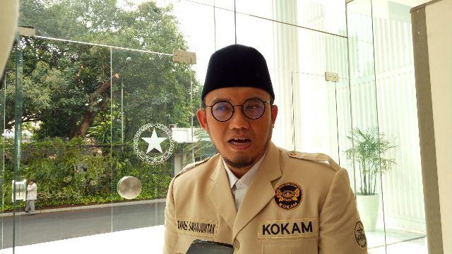 https: img.okezone.com content 2019 06 27 605 2071594 prabowo-sandi-akan-sampaikan-langkah-politik-setelah-keputusan-mk-3IbUBNgixs.jpg