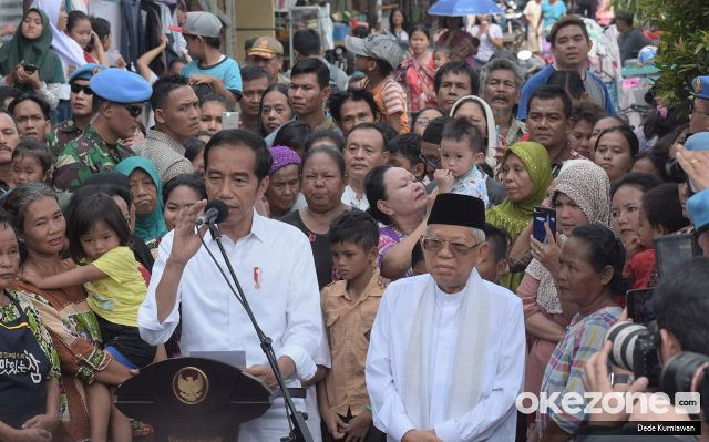 https: img.okezone.com content 2019 06 27 605 2071878 jokowi-terima-kasih-mk-saya-ajak-rakyat-indonesia-bersatu-tak-ada-lagi-01-02-C3pGZ9qHGW.jpg