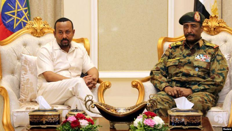 https: img.okezone.com content 2019 06 28 18 2071973 ethiopia-uni-afrika-mulai-kaji-usul-perdamaian-di-sudan-rCQcF34ZHF.jpg