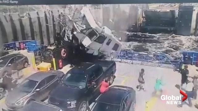https: img.okezone.com content 2019 06 28 18 2072297 detik-detik-mobil-terbang-lalu-mendarat-di-kapal-feri-pengemudi-tewas-Jh4eHhcenv.jpg