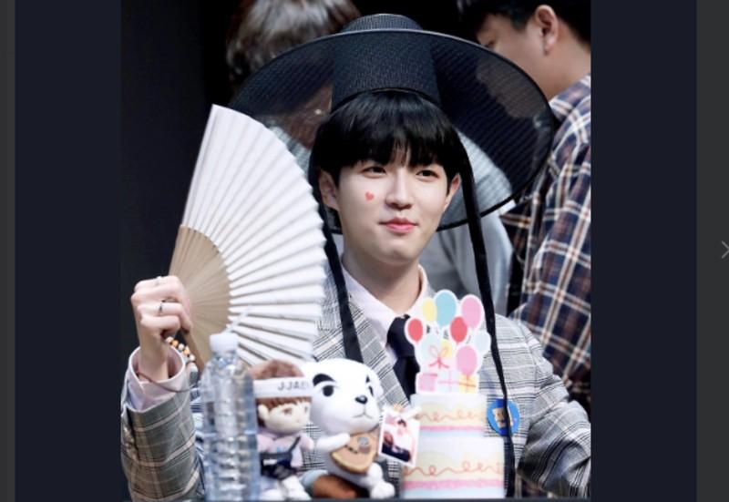 https: img.okezone.com content 2019 06 28 205 2072159 5-fakta-tentang-kim-jae-hwan-yang-bakal-ke-jakarta-VGpWvqg5lx.jpg