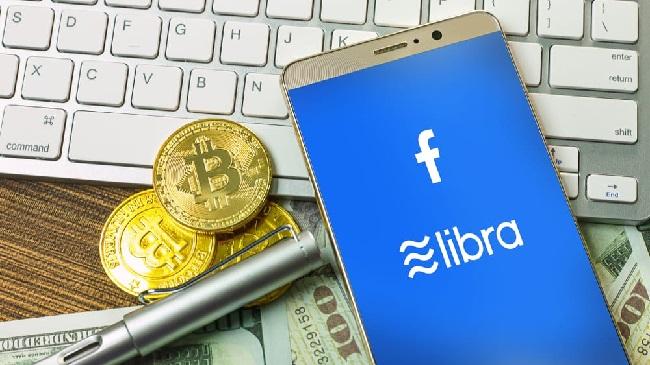 https: img.okezone.com content 2019 06 28 207 2072323 mengenal-lebih-dekat-uang-digital-facebook-libra-MRzC1cc3FM.jpg