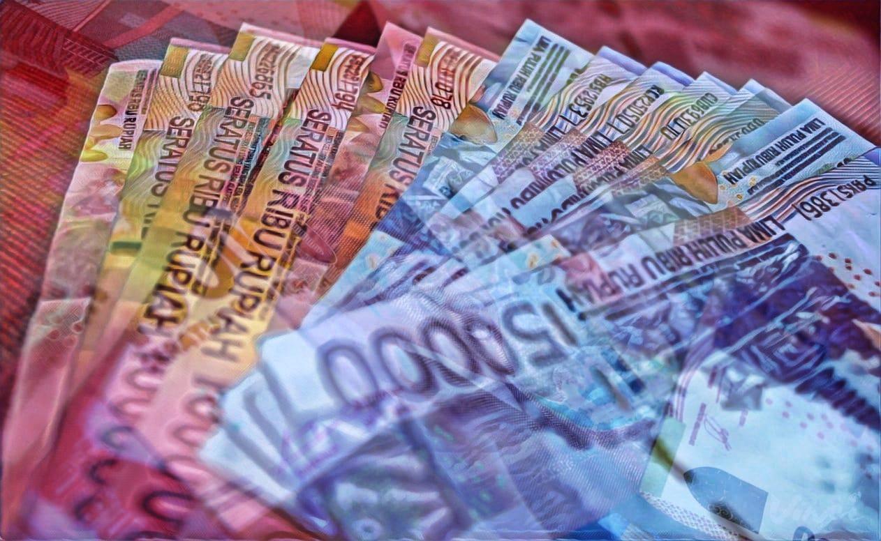 Hingga Mei 2019, Jumlah Uang Beredar Mencapai Rp5.861 ...
