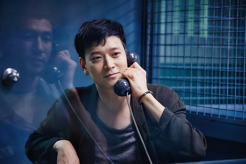 https: img.okezone.com content 2019 06 28 33 2072274 tanpa-gong-yoo-kang-dong-won-mulai-syuting-sekuel-train-to-busan-BgGtSf4YfB.jpg
