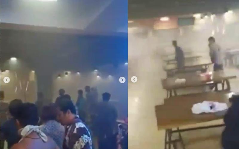 https: img.okezone.com content 2019 06 28 338 2072088 penyebab-kebakaran-di-food-court-di-itc-depok-karena-kompor-gas-vTCqXV6bFs.jpg