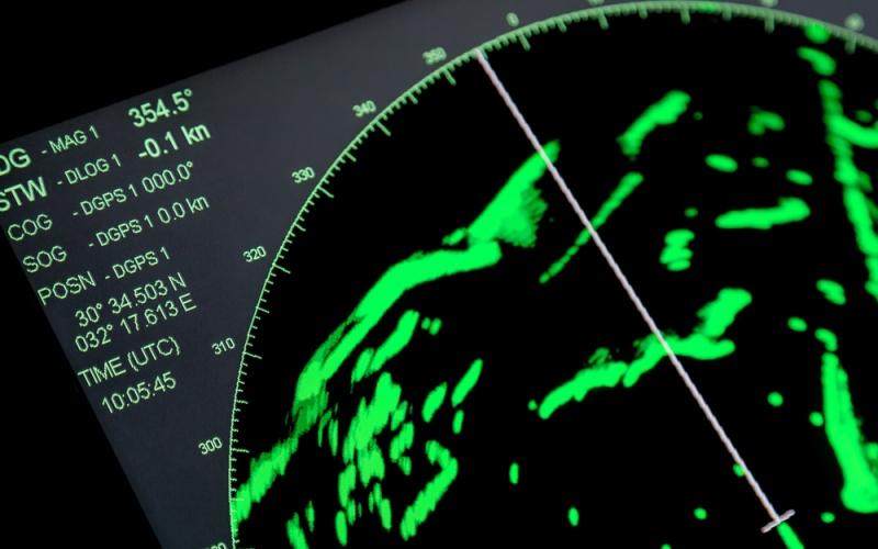 https: img.okezone.com content 2019 06 28 340 2072243 pesawat-tni-yang-hilang-kontak-di-papua-lakukan-misi-droping-logistik-eTRVg5M56H.jpg