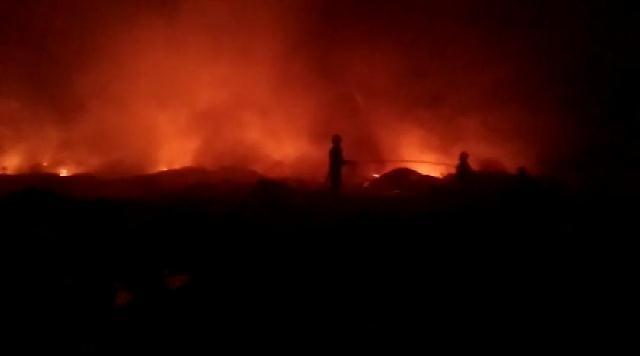 https: img.okezone.com content 2019 06 29 338 2072675 pemadam-masih-sisir-bara-api-di-pabrik-plastik-cikarang-Wt6BLPCg1p.jpg