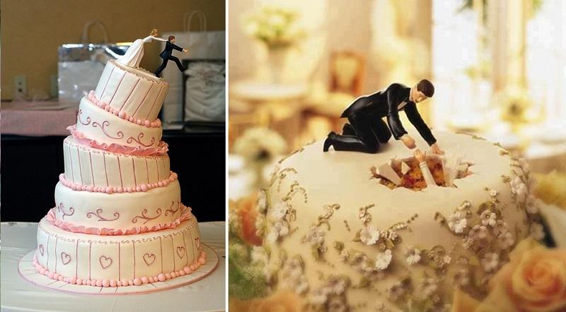https: img.okezone.com content 2019 06 30 298 2072806 7-desain-kue-pernikahan-unik-cocok-untuk-hari-bahagia-T6pzvghIVN.jpg