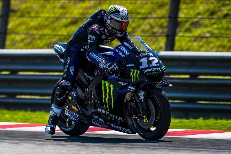 https: img.okezone.com content 2019 06 30 38 2072892 hasil-race-motogp-belanda-2019-i85uVoI8E0.jpg