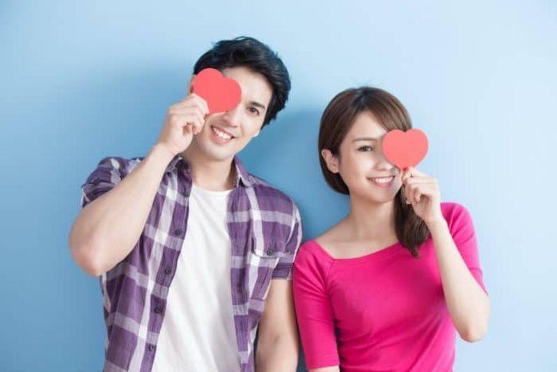 https: img.okezone.com content 2019 06 30 406 2072684 gak-perlu-mahal-ini-5-tempat-rekomendasi-honeymoon-di-bandung-fLhhkthpm0.jpg